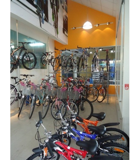 showroom Asama